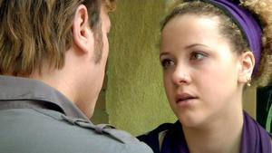 Wird Micki sich für Bela oder Tobias entscheiden?