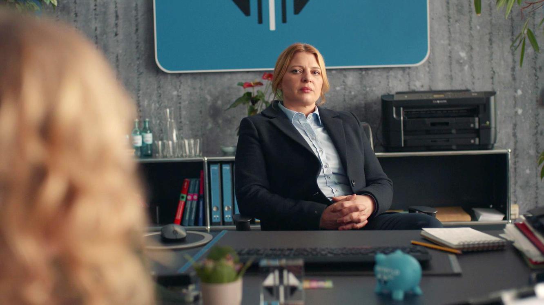 Folge 6 vom 8.04.2021 | Mirella Schulze rettet die Welt | Staffel 1 | TVNOW