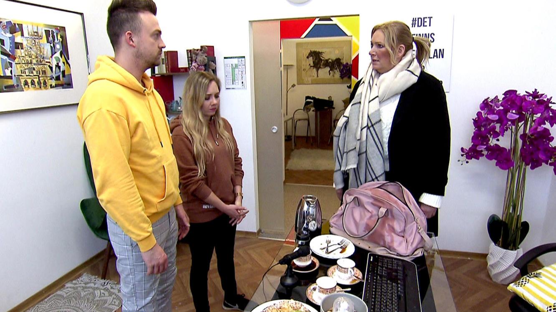 Folge 351 vom 14.04.2021   Krass Schule - Die jungen Lehrer   Staffel 5   TVNOW