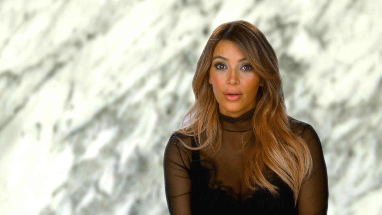 Folge 1 vom 15.09.2020   Keeping up with the Kardashians   Staffel 9   TVNOW