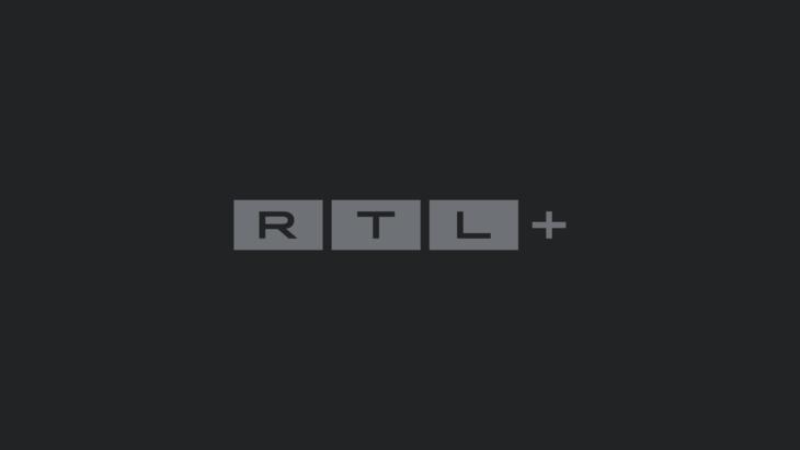Rückschläge | Folge 9