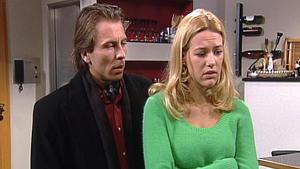 Katja kommt mit Oliver auf keinen gemeinsamen Nenner