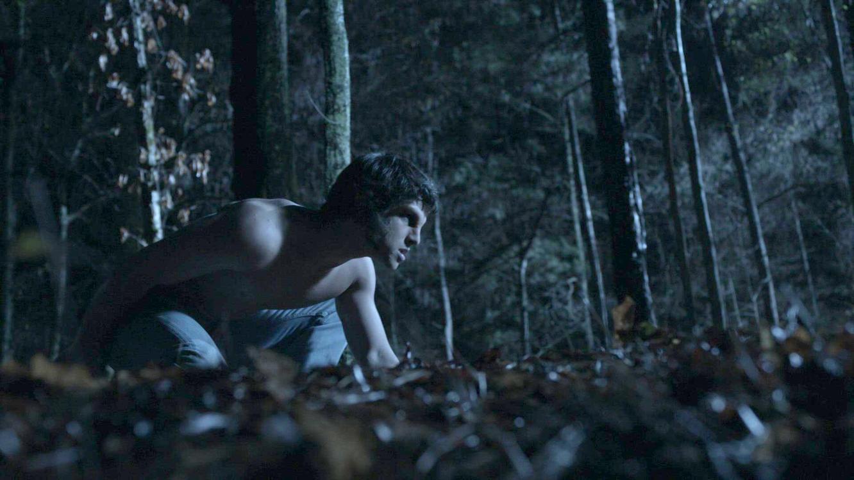 Folge 1 vom 1.06.2021   Teen Wolf   Staffel 1   TVNOW