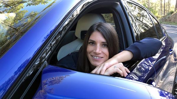 Det sucht 500-Euro-Auto | Checked by JP | Der neue  BMW M5 | Nio EP9