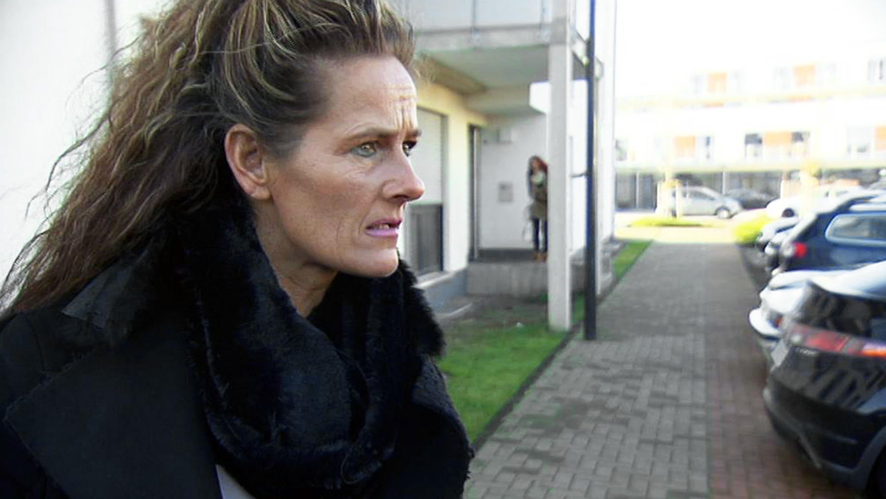 Urlaubsreife Mutter legt Schuldirektor megadreist rein | Folge 112