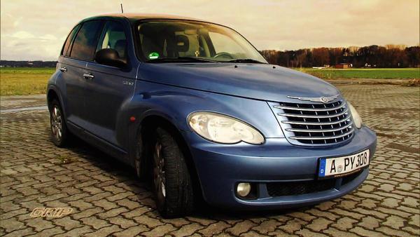 Stars im Schlamm I | Dets Top 3 der Euro-Shuttles | Handy am Steuer | Porsche GT2 RS | Bugatti Insid