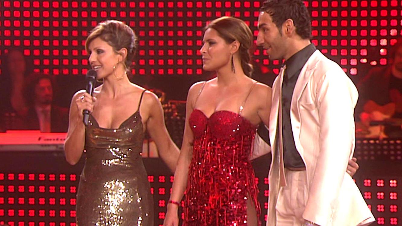 Folge 8 vom 28.05.2010 | Let's Dance | Staffel 3 | TVNOW