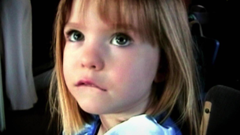 Maddie McCann: Die Jagd auf den Verdächtigen im Online Stream   TVNOW