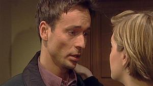 Jörg beschließt, seine Affäre mit Sonja zu beenden