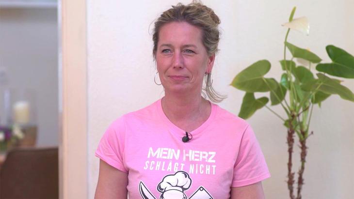 Gruppe Lübeck: Tag 4 / Corinna | Folge 4
