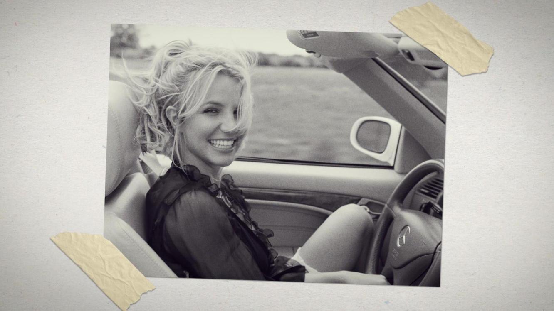 Die Schlacht um Britney Spears: Fans, Geld und Kontrolle im Online Stream | TVNOW
