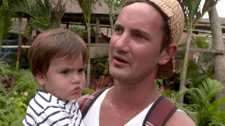 Folge 92 vom 28.06.2021 | Goodbye Deutschland | TVNOW