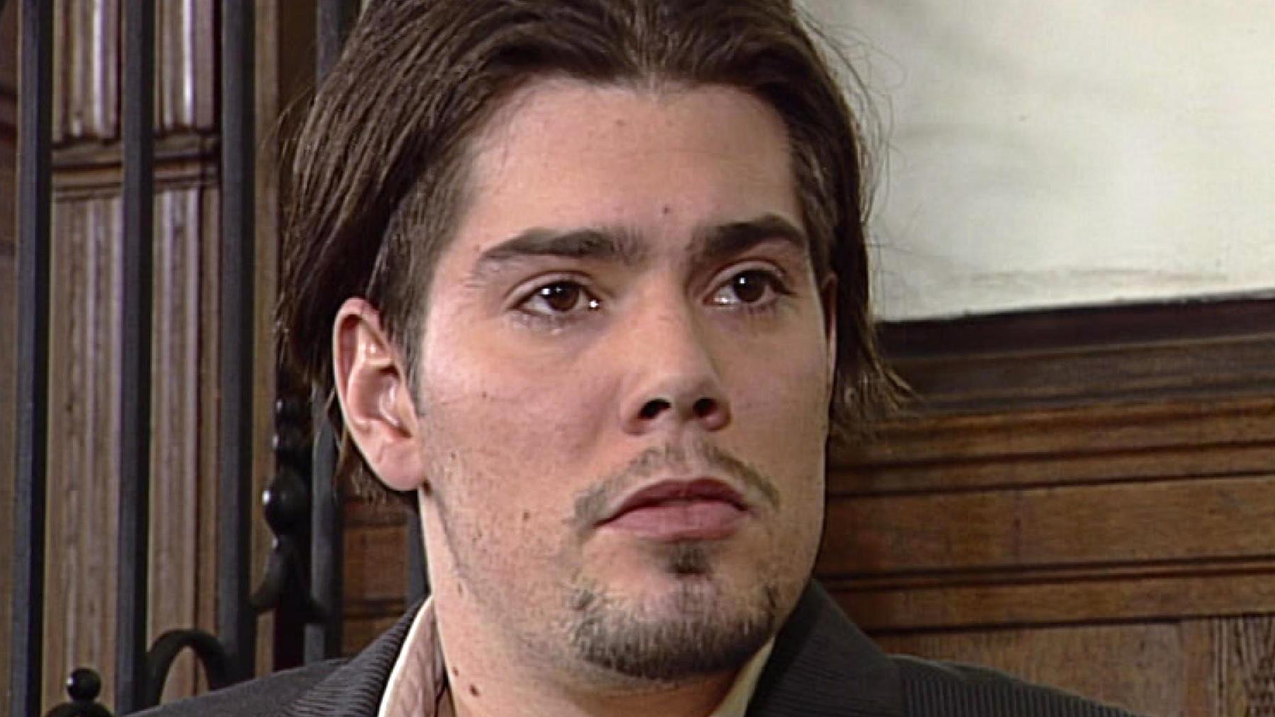 Wird Leon dank seiner Rede vor Gericht freigesprochen?