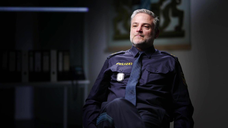 Folge 1 vom 15.07.2021 | Amoklauf München: Eine Stadt in Angst | Staffel 1 | TVNOW