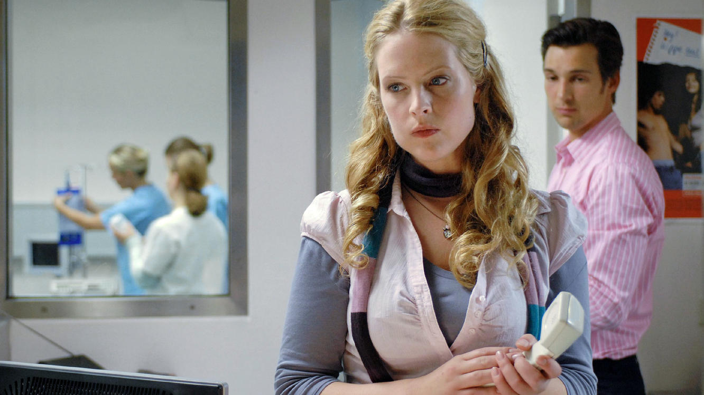 Folge 2 vom 7.05.2020 | Doctor's Diary | Staffel 1 | TVNOW