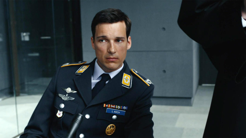 Terror - Ihr Urteil  -Von Ferdinand von Schirach im Online Stream   TVNOW