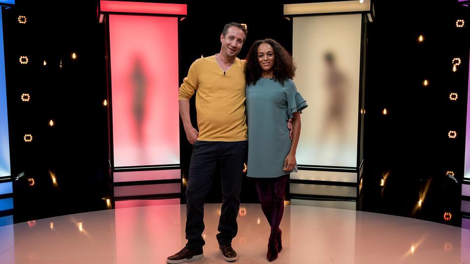 Randki Sendung RTL 2