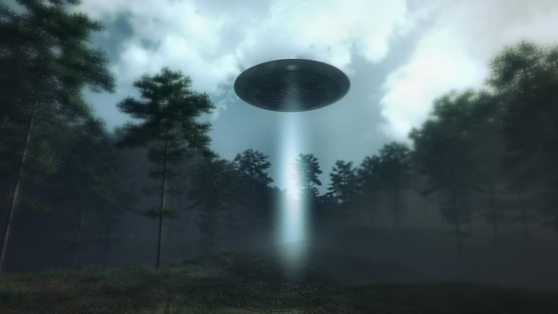 UFOs - Erforschung des Unerklärlichen im Online Stream | TVNOW