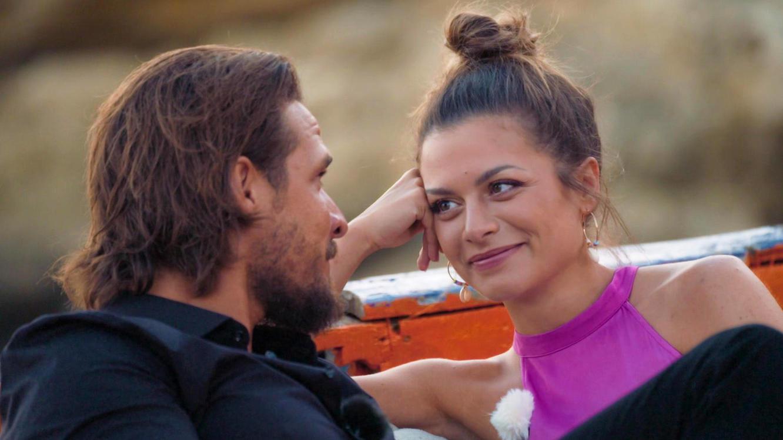 Folge 7 vom 25.08.2021 | Die Bachelorette | Staffel 8 | TVNOW