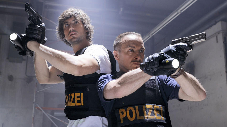 Alarm Für Cobra 11 Staffel 22