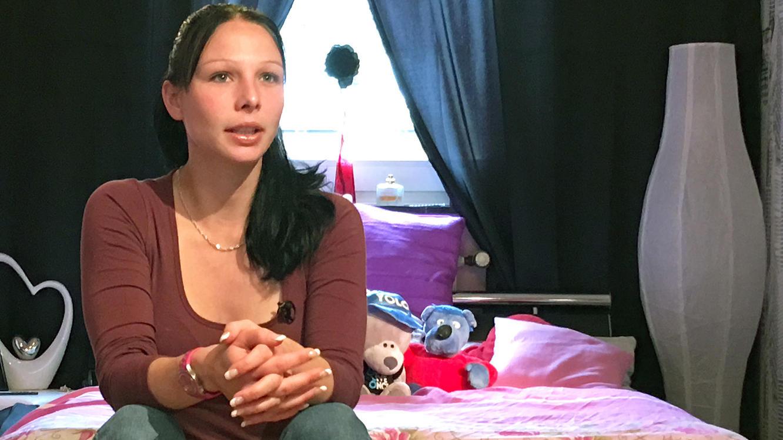Folge 450 vom 7.09.2021   Frauentausch   TVNOW