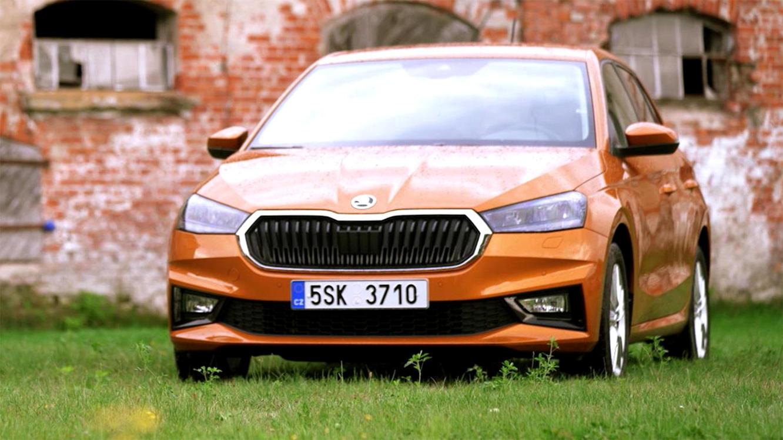 Folge 36 vom 5.09.2021   auto mobil   TVNOW
