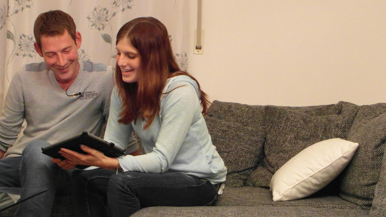 Folge 451 vom 9.09.2021   Frauentausch   TVNOW