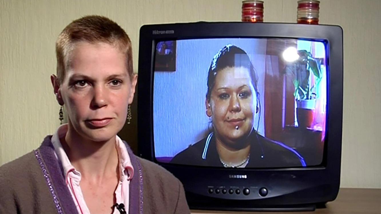 Folge 190 vom 10.09.2021 | Frauentausch | TVNOW