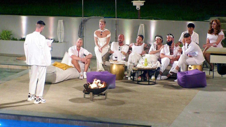 Folge 5 vom 14.09.2021   Prince Charming   Staffel 3   TVNOW