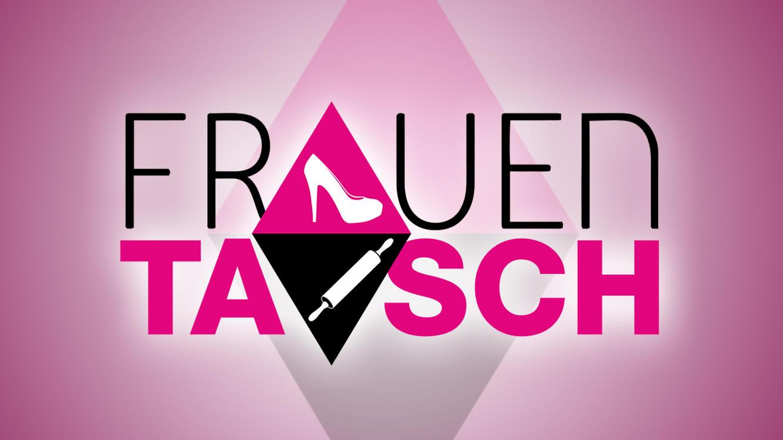 Folge 271 vom 16.09.2021   Frauentausch   TVNOW