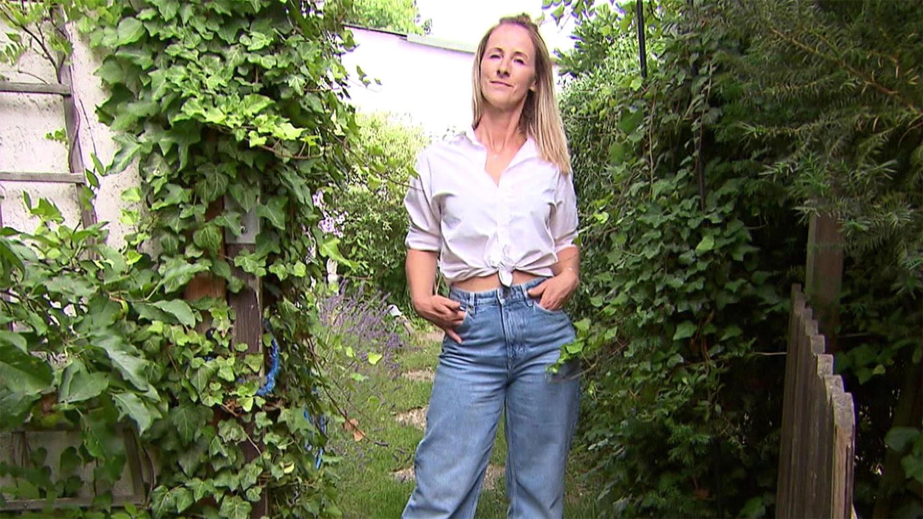 """2000 Folgen Shopping Queen!"": Tag 4 / Sibille | Folge 4"