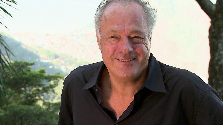 Folge 11 vom 20.09.2021 | Goodbye Deutschland | TVNOW