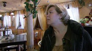 Sechsfache Mutter wird von ihrem Mann gehänselt