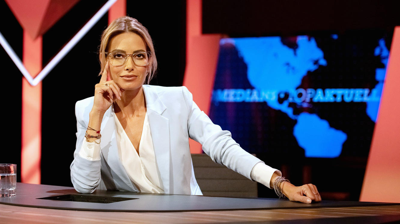 Folge 3 vom 7.10.2021 | RTL Topnews | TVNOW