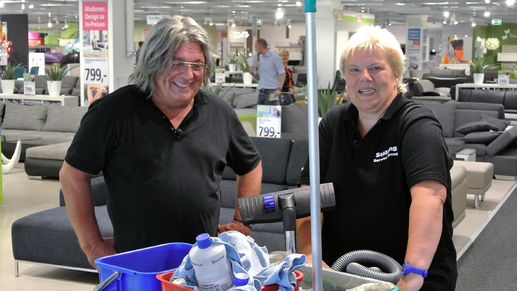Stölting Service Group | Folge 4