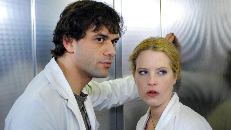 Folge 7 vom 11.06.2020 | Doctor's Diary | Staffel 1 | TVNOW