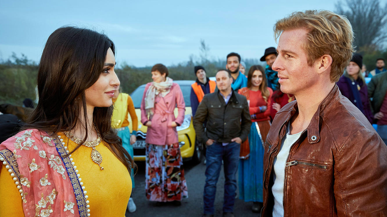 Folge 11 vom 8.10.2020   Alarm für Cobra 11 - RTL   Staffel 23   TVNOW