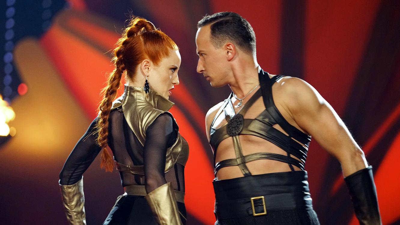 LetS Dance Neue Staffel 2019