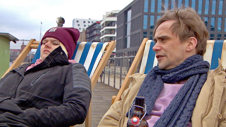 Folge 1679 vom 1.05.2018   Berlin - Tag & Nacht   TVNOW