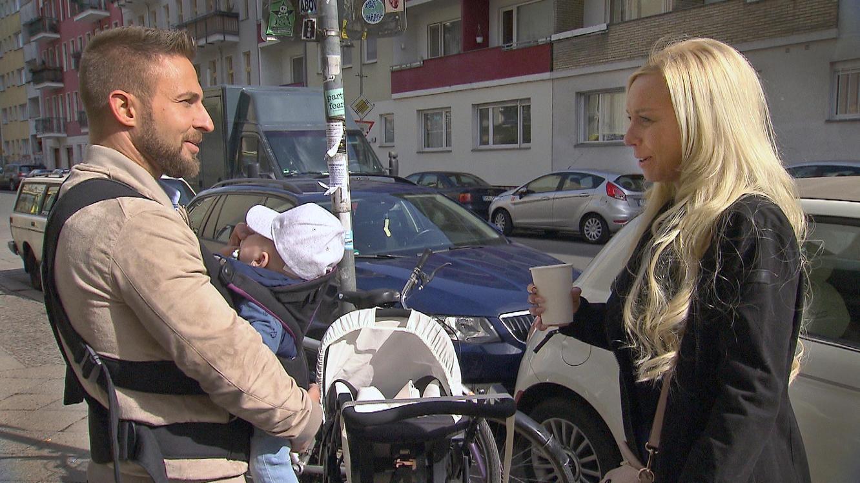 Folge 1682 vom 4.05.2018   Berlin - Tag & Nacht   TVNOW