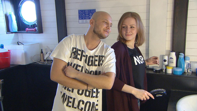 Folge 1694 vom 23.05.2018   Berlin - Tag & Nacht   TVNOW