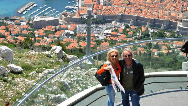 Ein St. Tropez für Kroatien