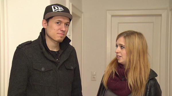 Junger Agenturinhaber sucht Wohnung in Berlin