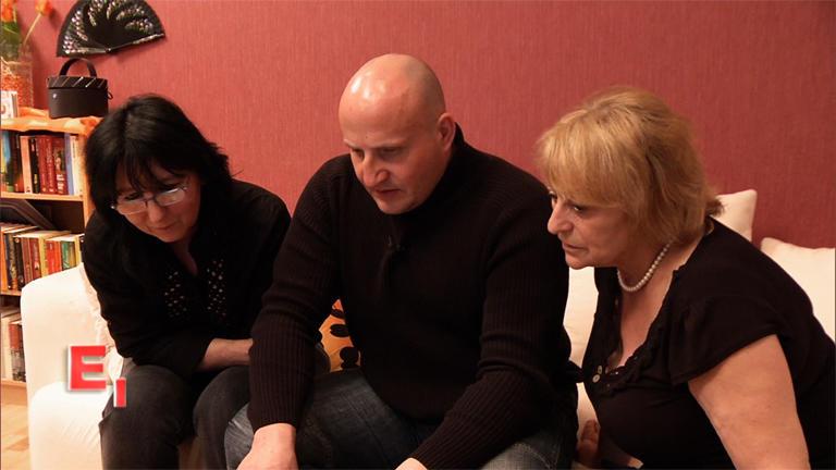 Belogen und betrogen - Deutsche Frauen rächen sich! | Folge 1069