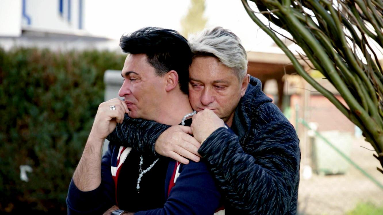 Folge 4 vom 28.05.2018 | Hubert & Matthias - Die Hochzeit | Staffel 1 | TVNOW