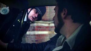 """Peter Sutcliffe: Der """"Yorkshire-Ripper"""""""
