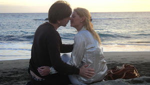 Gefühlschaos - Paolo und Cindy II u.a. (1)