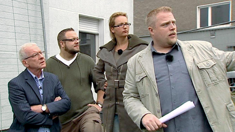 Folge 10 vom 10.06.2018   Raus aus den Schulden   Staffel 12   TVNOW