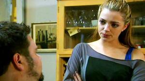 Beziehungs-Krise bei Tuner und Emily!