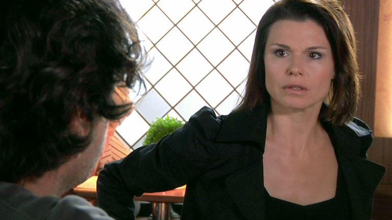 Britta warnt Malte vor Rolf